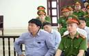Rút kháng cáo, Trịnh Xuân Thanh được đình chỉ xét xử