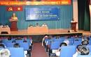 Cử tri TPHCM yêu cầu xử lý trách nhiệm ông Tất Thành Cang