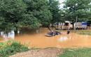 Giới chức tỉnh Attapeu thông tin thêm về sự cố vỡ đập thủy điện