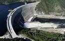 Giải mã thú vị về 3 đập thủy điện nổi tiếng nhất thế giới