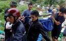 Lở núi 13 người chết ở Nha Trang: Trận mưa lịch sử, thiệt hại quá lớn