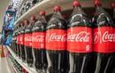 Coca-Cola đứng đầu thế giới: Nhưng con số này thật đáng sợ
