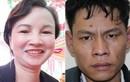 NÓNG: Lời khai mới sốc của Vì Văn Toán về bà Hiền-mẹ nữ sinh giao gà