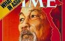 Chủ tịch Hồ Chí Minh và những lần trên bìa tạp chí Mỹ