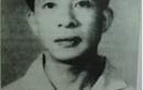 Chân dung nhà tình báo Trần Quốc Hương - người thầy của những điệp viên lừng lẫy