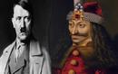 """Tội ác của 2 nhà lãnh đạo độc ác bị dân chúng """"nguyền rủa"""""""