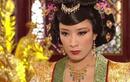 4 Hoàng hậu đặc biệt trong lịch sử Trung Quốc