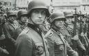 Binh lính thuộc hàng ngũ Đức quốc xã sang Liên Xô làm diễn viên