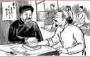 Vua chúa Việt ứng phó đại dịch thế nào để dân chúng bình an?