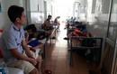 Báo động đỏ dịch sốt xuất huyết ở Tây Nguyên