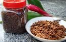 Nếm thử những đặc sản muối chấm nổi tiếng Việt Nam