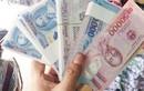 Đổi tiền lẻ kiếm phần chênh lệch trong ngày Tết có bị xử phạt?