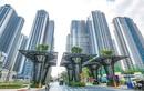 Kiểm tra COVID-19 người đàn ông Hàn Quốc tử vong tại tòa nhà Goldmark City