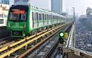 Người Hà Nội sắp được đi đường sắt trên cao, còn được trợ giá vé