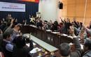 Giới trí thức tin tưởng TSKH Phan Xuân Dũng khi ứng cử Đại biểu Quốc hội khóa XV