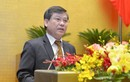Viện trưởng VKSND tối cao Lê Minh Trí: Chống oan, sai là nhiệm vụ xuyên suốt