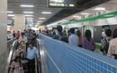 Bắt đầu bàn giao dự án đường sắt đô thị Cát Linh - Hà Đông