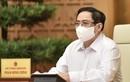 Thủ tướng triệu tập họp khẩn với Bắc Giang, Bắc Ninh