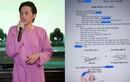 Thực hư giấy vay nợ 5 tỷ được cho là của nghệ sĩ Hoài Linh