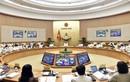 """Thủ tướng Phạm Minh Chính: """"Đại biểu phải nói thật, làm thật, hiệu quả thật"""""""