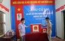 Khai trừ đảng Chủ tịch HĐND mang 75 phiếu bầu cử về nhà tự gạch