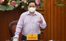 """Thủ tướng Phạm Minh Chính yêu cầu không """"ngăn sông cấm chợ"""""""