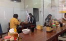 Nhà hàng, quán ăn tại Hà Nội có thể mở cửa lại vào tuần tới?