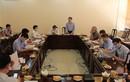 Cơ quan Trung ương đóng góp ý kiến Đề án tổ chức bộ máy và hoạt động của VUSTA