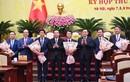 Hà Nội chuẩn bị bầu nhân sự lãnh đạo HĐND, UBND thành phố