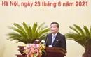 Thủ tướng phê chuẩn ông Chu Ngọc Anh làm Chủ tịch UBND TP Hà Nội