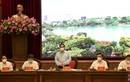 Chủ tịch Chu Ngọc Anh: Nguy cơ dịch bệnh đang ở mức cao và khó lường