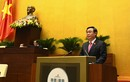 Chủ tịch Quốc hội: Thực hiện tốt hơn nữa chính sách với người có công