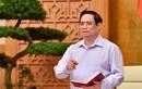 Quốc hội giao Chính phủ, Thủ tướng quyết định và chịu trách nhiệm về phòng chống dịch COVID-19