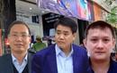 Bùi Quang Huy Nhật Cường hối lộ Giám đốc Sở 300 triệu thế nào?