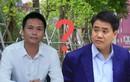 TGĐ cty cây xanh Hà Nội bị bắt từng được ông Nguyễn Đức Chung bổ nhiệm