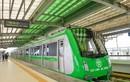 Cần bố trí vốn giải ngân cho dự án đường sắt Cát Linh – Hà Đông