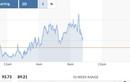 Tỷ giá USD, Euro ngày 21/8: USD tăng lên mức cao nhất 9 tháng
