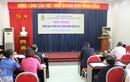 Trung ương Liên hiệp các Hội Khoa học và Kỹ thuật Việt Nam và cơ quan VUSTA