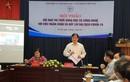 Kết quả diễn đàn khoa học của Liên hiệp các Hội Khoa học và Kỹ thuật Việt Nam