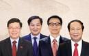Thủ tướng phân công nhiệm vụ cho 4 Phó Thủ tướng