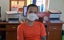 Giám đốc Công ty An Phú Quý Nghệ An bị bắt vì ma túy