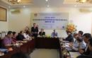 Các giải thưởng của Quỹ Hỗ trợ Sáng tạo Kỹ thuật Việt Nam có ý nghĩa gì?