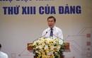 Gốm Đất Việt Quảng Ninh vượt khó nhờ động lực sáng tạo của Quỹ VIFOTEC