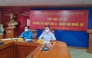 Chủ tịch VUSTA Phan Xuân Dũng tiếp xúc cử tri trước kỳ họp thứ 2 Quốc hội khoá XV