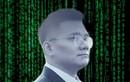 Bắt Nhâm Hoàng Khang: Thêm tội danh nào sẽ được điều tra?