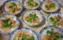 Món ngon được vinh danh đặc sản Việt (3)