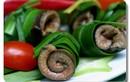 Món ăn ngon nhất từ lươn