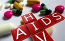 Bạn có thể bị phơi nhiễm HIV trong những tình huống nào?