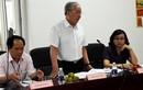 Dùng 37 tỷ tiền tài trợ xây trường Nguyễn Bá Thanh