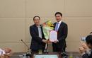 Bổ nhiệm Phó tổng cục trưởng Đường bộ Việt Nam 33 tuổi